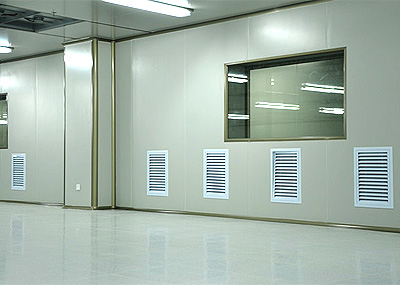 Technological innovation will lead the future development of clean room engineering market